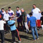 Bodrum Belediye Başkan Yardımcısı İlknur Ülküm Seferoğlu